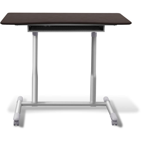 Jesper Office Unique Furniture Height Adjustable Sit Stand Desk 205-ESP