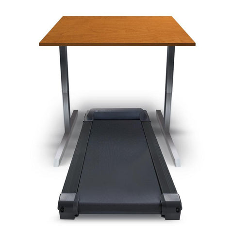 LifeSpan Fitness (Under Desk Only) Treadmill TR1200 DT-3