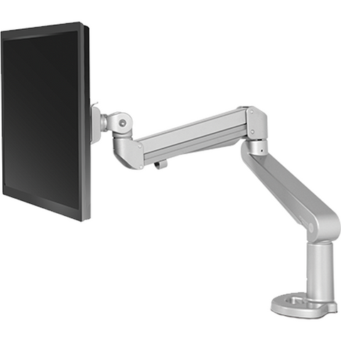 ESI Ergonomic Solutions EDGE Monitor Arm - Standing Desk Supply