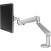 Image of ESI Ergonomic Solutions EDGE Monitor Arm - Standing Desk Supply