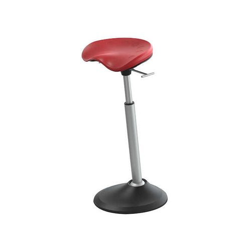 Mobis I Chair