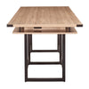 Image of Mirella™ Conference Table, Standing-Height, 12'