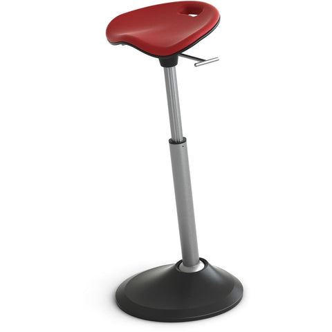 Focal Upright Mobis Seat FFS-1000 Ergonomic Seating - Standing Desk Supply