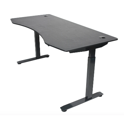 ApexDesk Elite Series 71 inch Adjustable Standing Desk