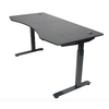 Image of ApexDesk Elite Series 71 inch Adjustable Standing Desk AX7133