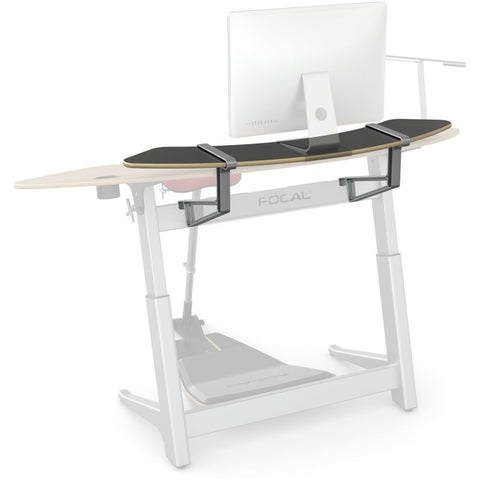 Focal Upright Sphere Shelf SSB-1000 - Standing Desk Supply