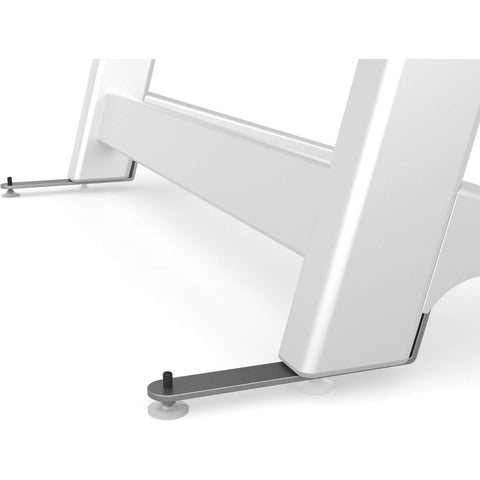 Focal Upright Desk Stablizers LDS-1000 - Standing Desk Supply