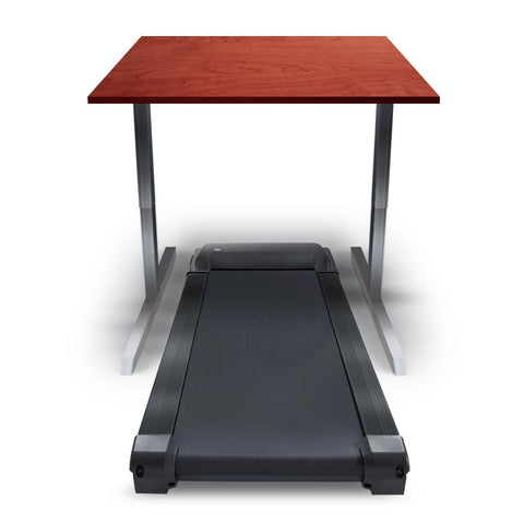 Lifespan Fitness Under Desk Treadmill TR5000-DT3