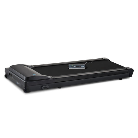 Lifespan Fitness Under Desk Treadmill TR5000-DT3 - Standing Desk Supply