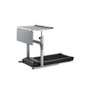 Image of Lifespan Fitness Treadmill Desk TR5000 DT-5 - Standing Desk Supply