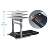 Image of Lifespan Fitness Treadmill Desk TR5000 DT-7 - Standing Desk Supply