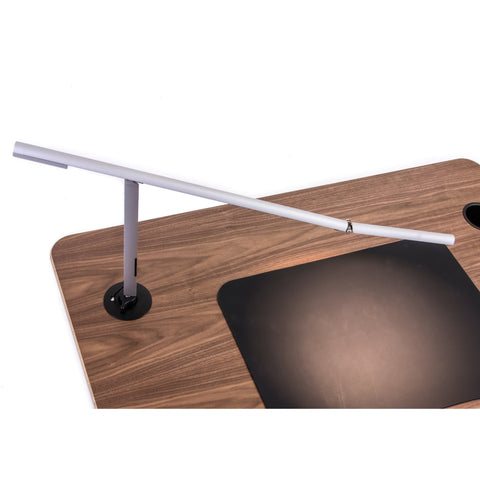 Focal Upright LED Worklight FDL-1000 - Standing Desk Supply