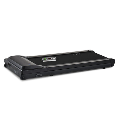 LifeSpan Fitness Under Desk Treadmill TR1200 DT-3
