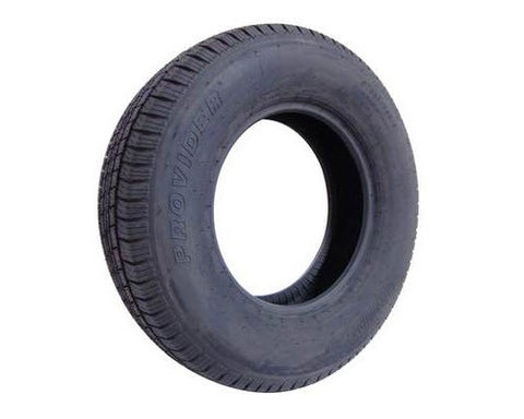 Tires, Radial ST-225-75-R15
