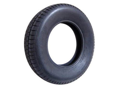 Tires, Radial ST-205-75-R15