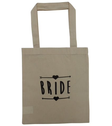 Team Bride™ Tote Bag