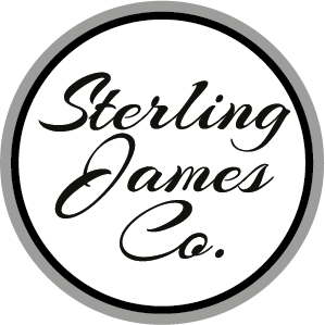 Sterling James LLC