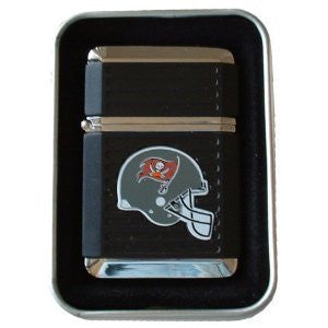 Tampa Bay Buccaneers butane Lighter