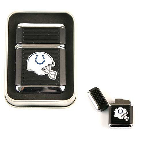 Indianapolis Colts Butane Lighter
