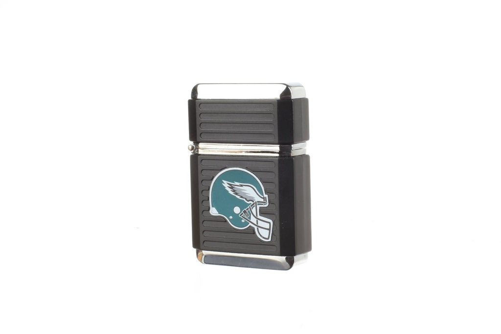 Philadelphia Eagles Butane Lighter
