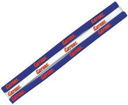 Florida Gators Elastic Headbands