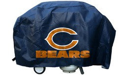 Chicago Bears Grill Cover Deluxe - Fanz of Sportz