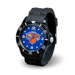New York Knicks Men's Sports Watch - Spirit