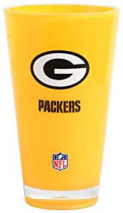 Green Bay Packers 20oz Tumbler