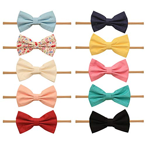 Bow Tie Collection Mix