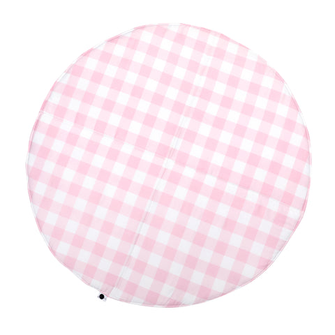 Play Mat - Pink Collection
