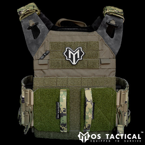 Crye Precision™ Upgrades & MODS