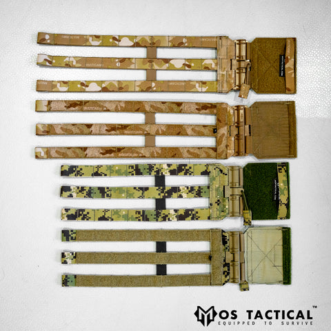 velocity Systems  Tubes  spiritus systems  Spiritus LV-119  Slickster  Mayflower  Jumpable plate carrier  JPC Tubes  JPC Multicam black  JPC Conversion  JPC  JCP MOD  First Spear Tubes  First Spear JPC  first spear cummerbund  Ferro Concepts Slickster  Ferro Concepts  Custom JPC  custom  crye mod  CRYE JPC  crye avs  avs tubes  avs first spear  avs