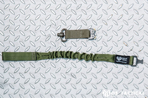 STS™- Scorpion Tail Sling™