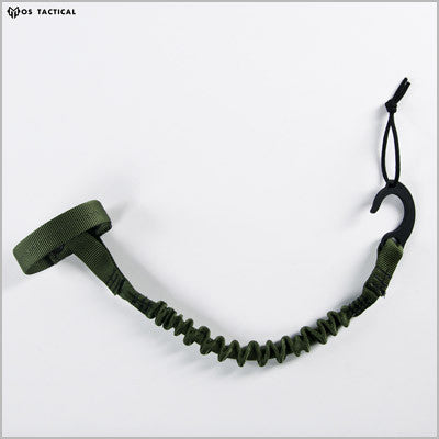 Retention Strap Sling