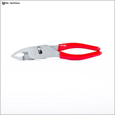 H.L.C.P (High Leverage Combination Pliers)