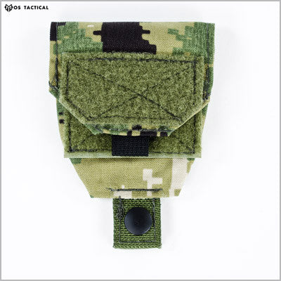 MOS Tactical Dip Pouch