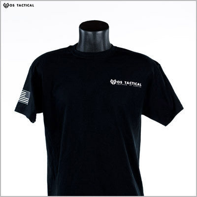 MOS Tactical Gen 2 T-Shirt