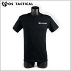 MOS Tactical Classic Gen 1 T-Shirt