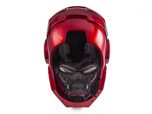 1:1 Black Panther Helmet  Captain America III