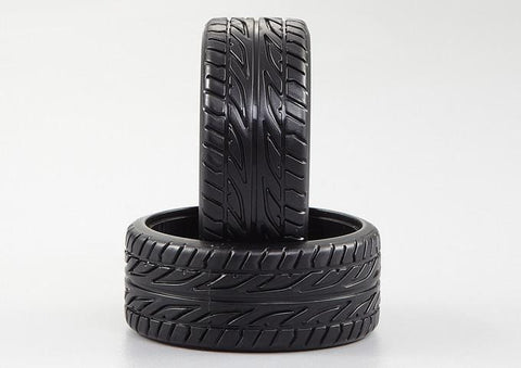 Drift Tire