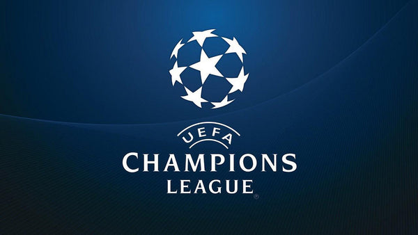 Champions League (Group Stage Part II)