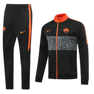 Roma 20/21 FULL-ZIP TRACK JACKET (PANTS SOLD SEPERATELY)