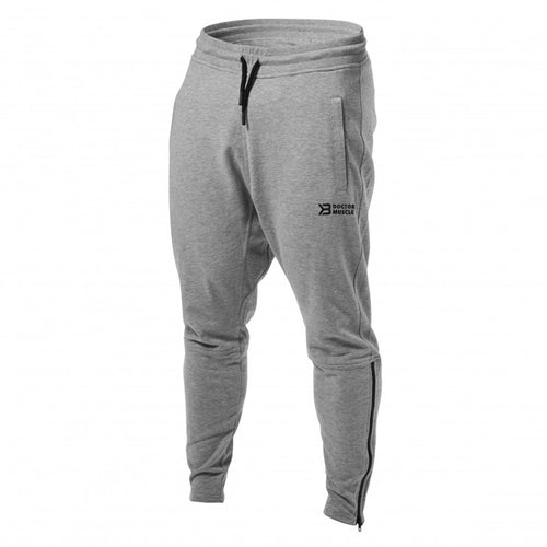 React Training Joggers (Grey)