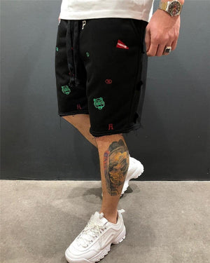 Hype Brand Shorts