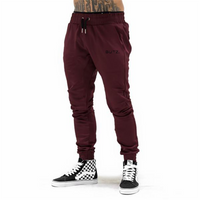 Arriving Soon - Classic Gym Joggers