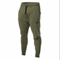 React Training Joggers (Green)