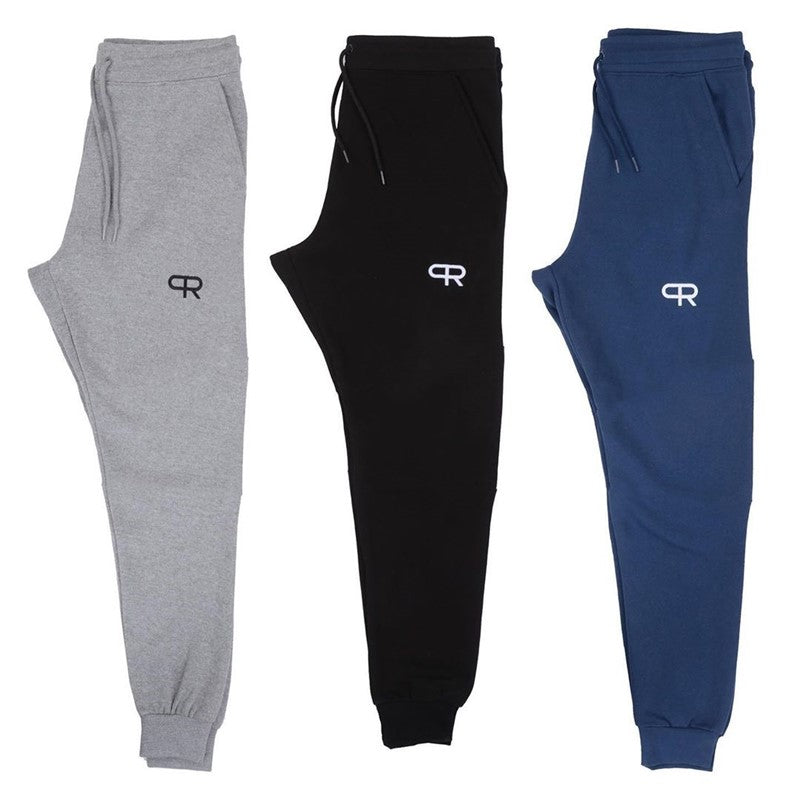 CR Joggers