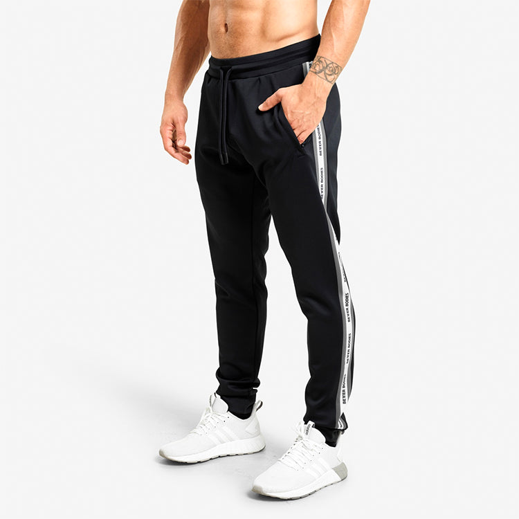 Better Bodies Joggers