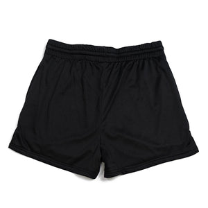 ECHT Hit Hard Shorts