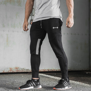 Gym Joggers 7